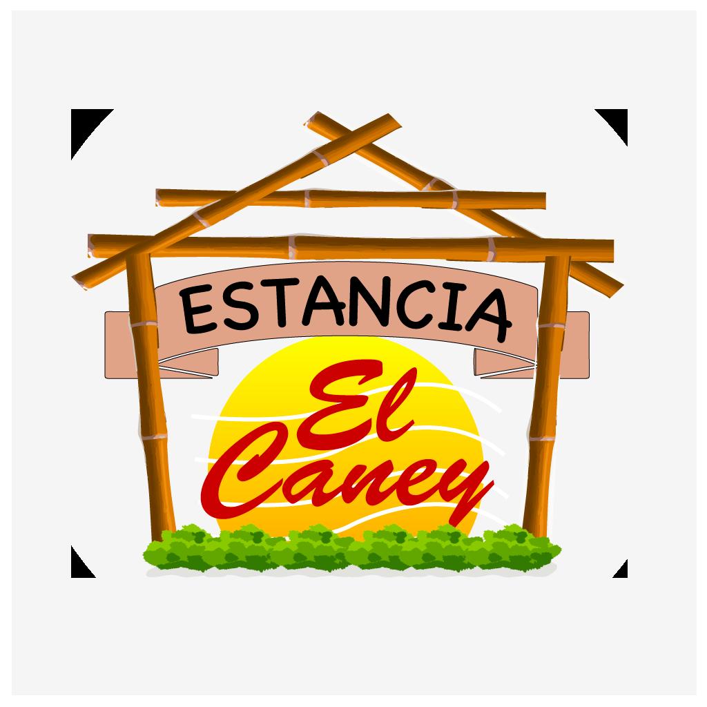 Estancia el Caney